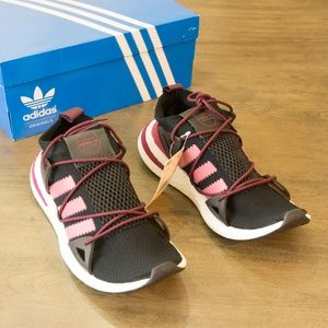 cheap for discount c5678 ef4f4 adidas Shoes - Adidas ARKYN SHOES
